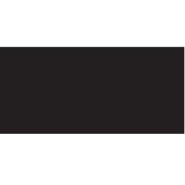 Mesaltera